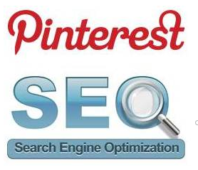 5 Tips to Increase Your SEO with Pinterest